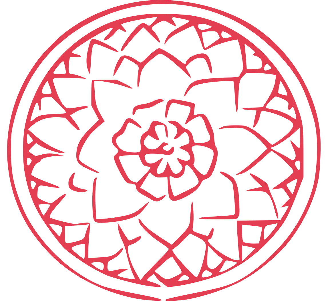 Gobinde Yoga Alboraya